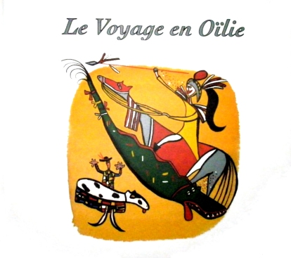 voyage-oilie